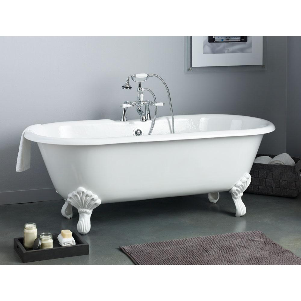 Cheviot Products 2170 Wc 7 Pb At The