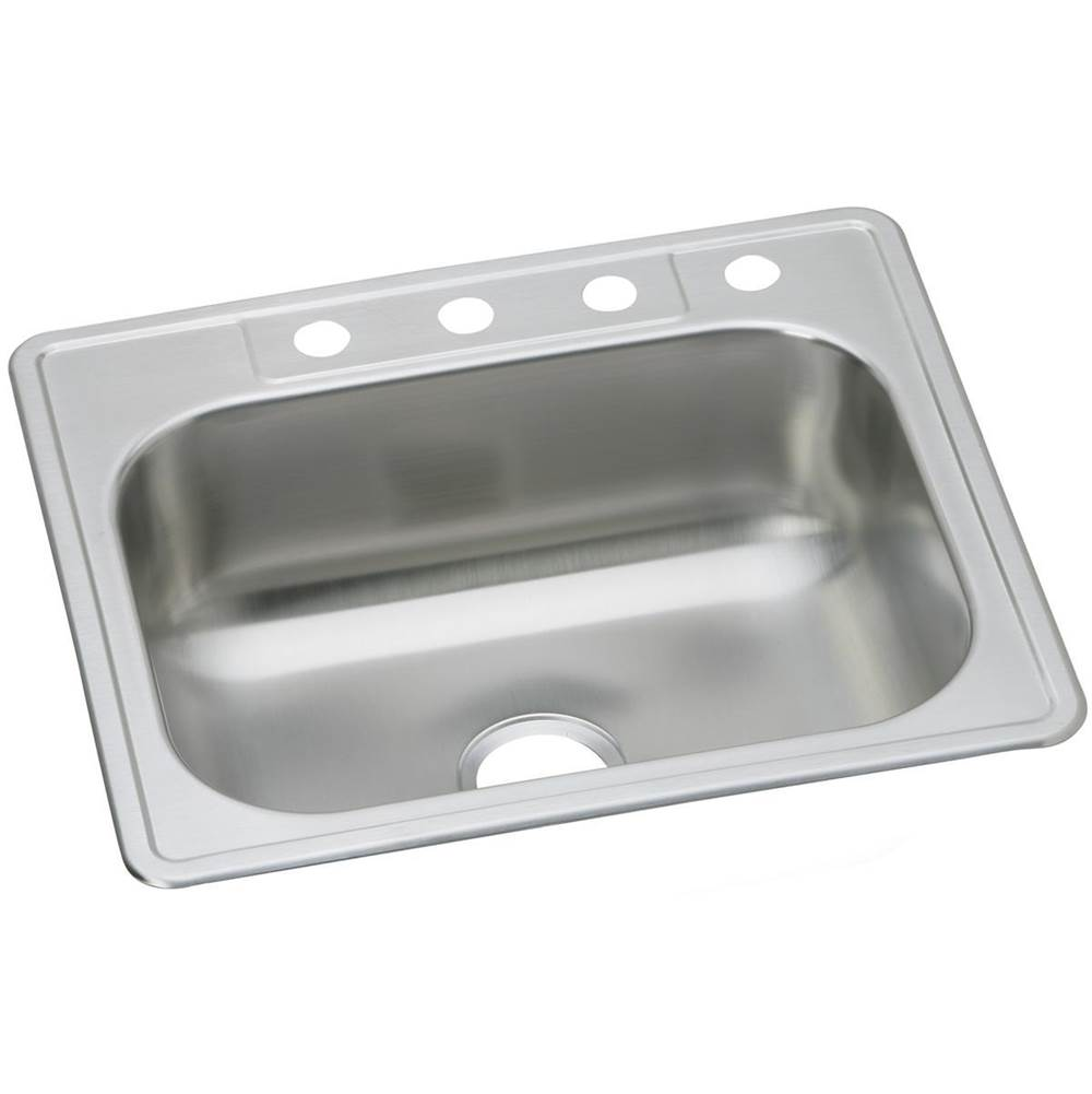 Kitchen Kitchen Sinks Solid Colors | The Plumbery - Rocklin ...