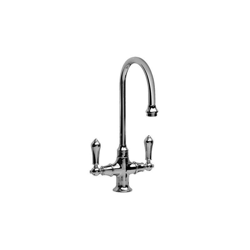 Graff G-5250-LM4-VBB at The Plumbery Kitchen and Bath ...